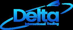 Delta International Trading